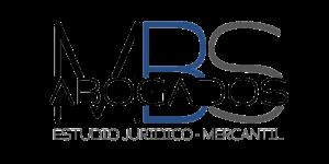 MBS Abogados. Asesoría profesional en Brunete. Abogados para asesoría de empresas en Villafranca del Castillo. Abogados para derecho mercantil en Parque Coimbra. Abogados con experiencia en Sevilla la Nueva. Asesoría para empresas en Madrid norte, Navalcarnero, Brunete, Boadilla del Monte, Villaviciosa de Odón, Sevilla la Nueva, Villanueva de la Cañada, Pozuelo de Alarcón, Parque Coimbra, Montepríncipe, Villafranca del Castillo, Arroyomolinos, Quijorna, Villanueva del Pardillo, etc.